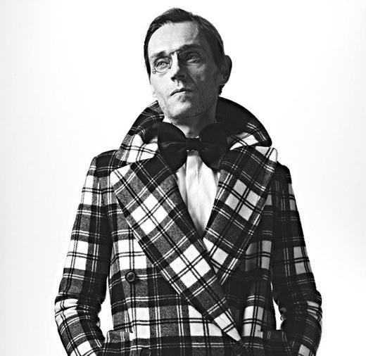 Lorenzo Plaha