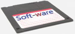 SOFT-WARE - oprogramowanie